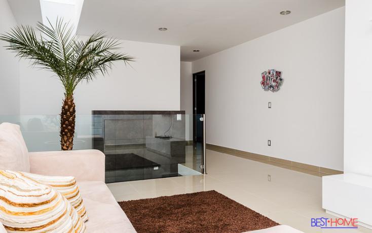 Foto de casa en venta en  , juriquilla, querétaro, querétaro, 585357 No. 24