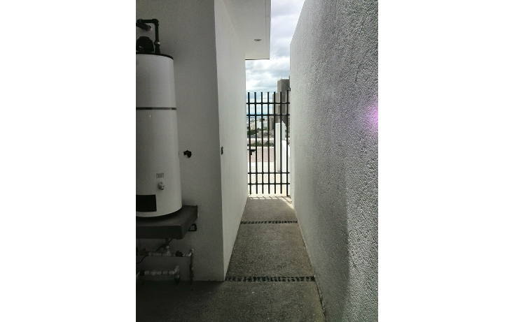 Foto de casa en venta en  , juriquilla, quer?taro, quer?taro, 587103 No. 22