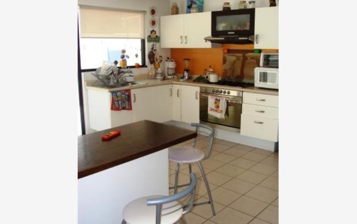 Foto de casa en venta en  , juriquilla, querétaro, querétaro, 589255 No. 07