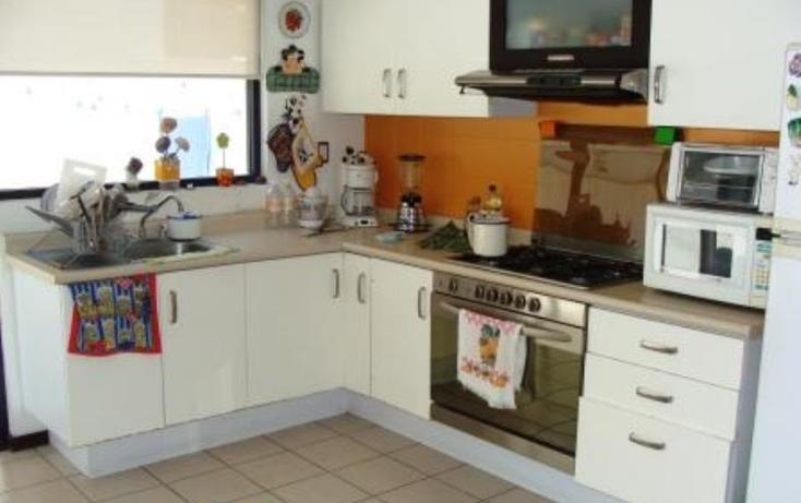 Foto de casa en venta en  , juriquilla, querétaro, querétaro, 589255 No. 09
