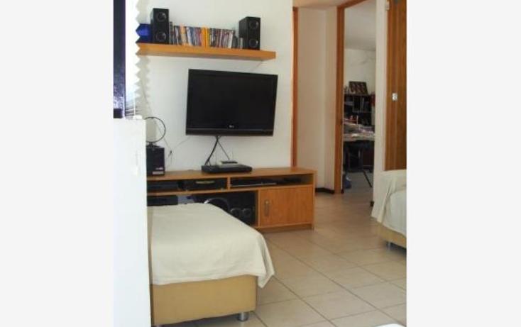 Foto de casa en venta en  , juriquilla, querétaro, querétaro, 589255 No. 11