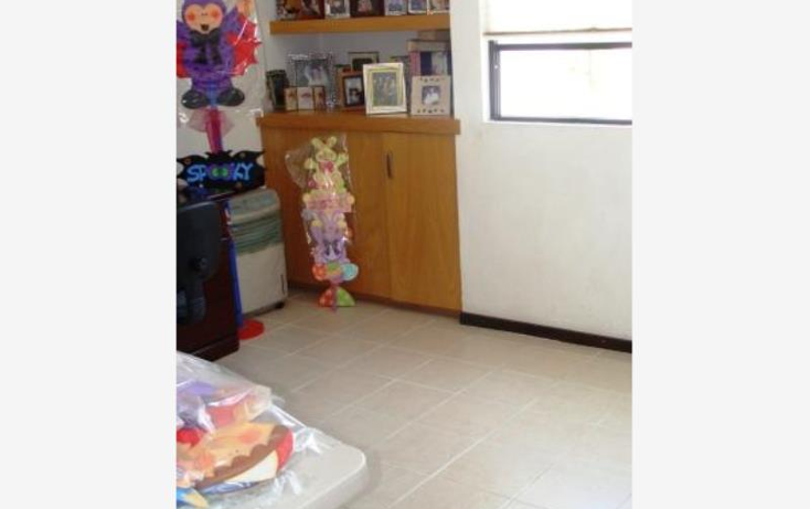 Foto de casa en venta en  , juriquilla, querétaro, querétaro, 589255 No. 15