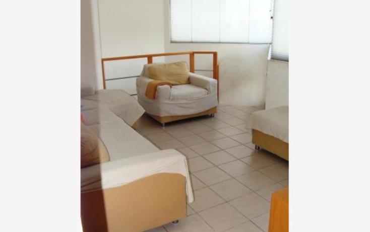 Foto de casa en venta en  , juriquilla, querétaro, querétaro, 589255 No. 17