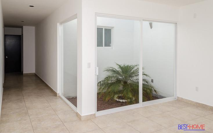 Foto de casa en renta en  , juriquilla, querétaro, querétaro, 590312 No. 02