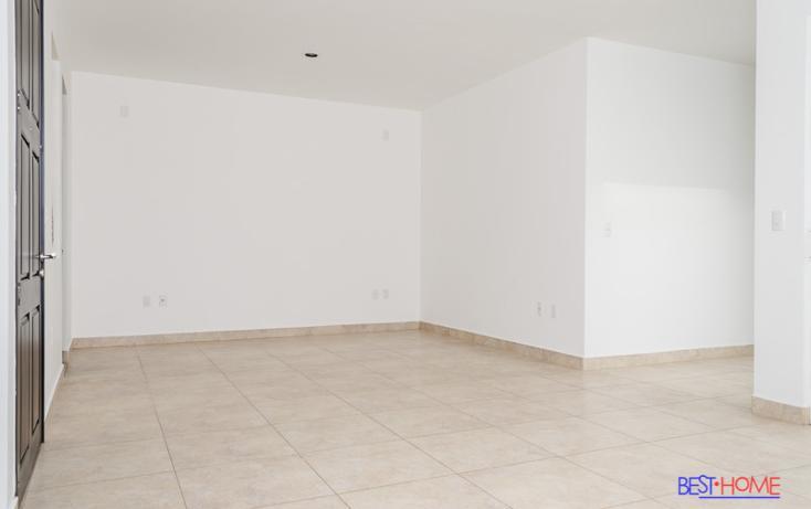 Foto de casa en renta en  , juriquilla, querétaro, querétaro, 590312 No. 03