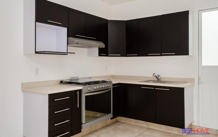 Foto de casa en renta en  , juriquilla, querétaro, querétaro, 590312 No. 05