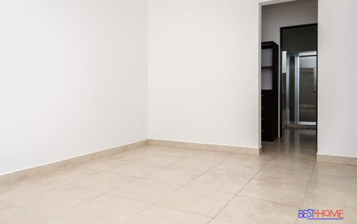 Foto de casa en renta en  , juriquilla, querétaro, querétaro, 590312 No. 08
