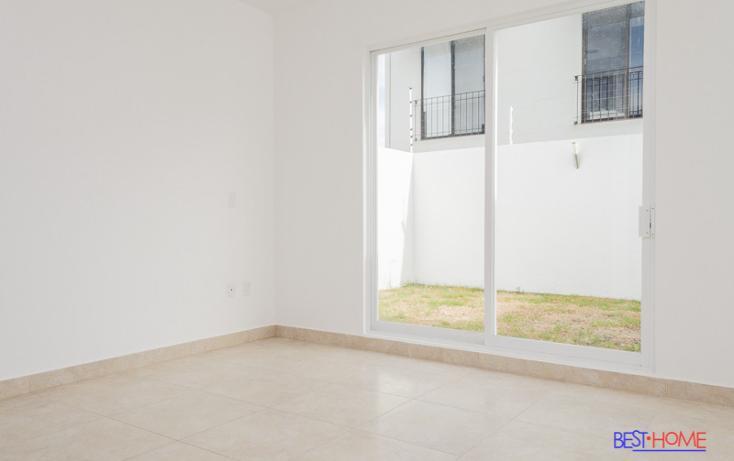Foto de casa en renta en  , juriquilla, querétaro, querétaro, 590312 No. 15