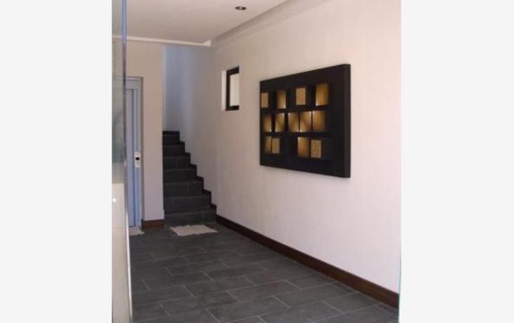 Foto de departamento en venta en  , juriquilla, querétaro, querétaro, 590764 No. 07