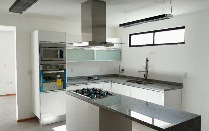 Foto de casa en condominio en venta en, juriquilla, querétaro, querétaro, 611053 no 01