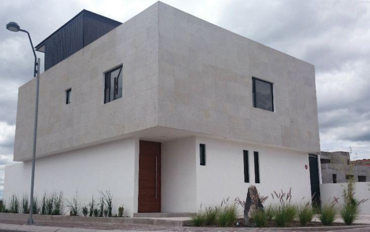 Foto de casa en condominio en venta en, juriquilla, querétaro, querétaro, 611053 no 02