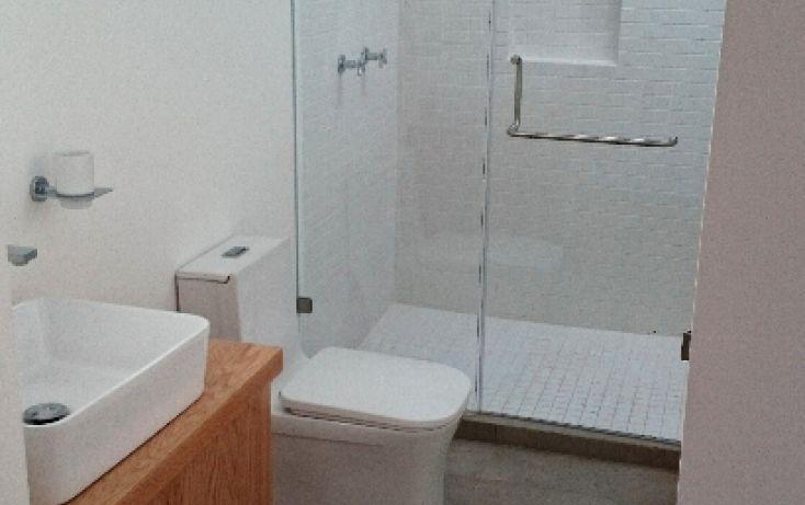 Foto de casa en condominio en venta en, juriquilla, querétaro, querétaro, 611053 no 03