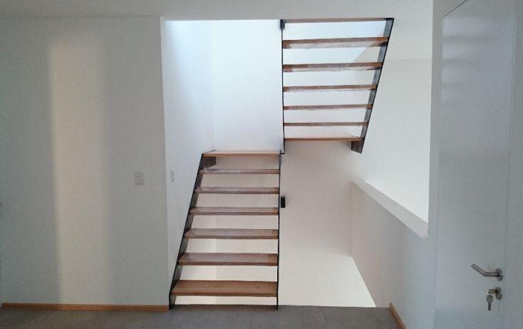 Foto de casa en condominio en venta en, juriquilla, querétaro, querétaro, 611053 no 04