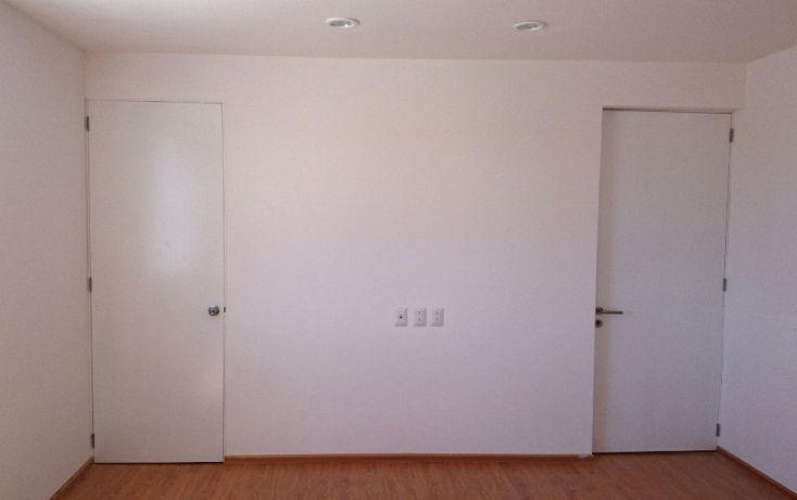 Foto de casa en condominio en venta en, juriquilla, querétaro, querétaro, 611053 no 06