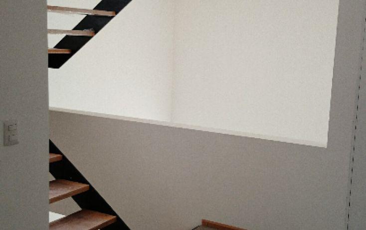 Foto de casa en condominio en venta en, juriquilla, querétaro, querétaro, 611053 no 08