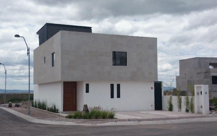 Foto de casa en condominio en venta en, juriquilla, querétaro, querétaro, 611053 no 10