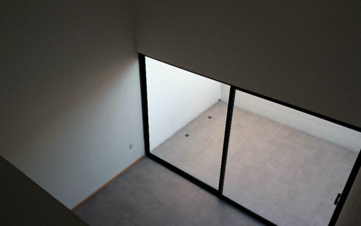 Foto de casa en condominio en venta en, juriquilla, querétaro, querétaro, 611053 no 11
