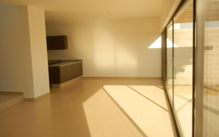 Foto de casa en venta en  , juriquilla, quer?taro, quer?taro, 615113 No. 14