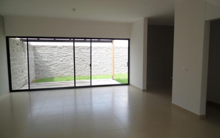 Foto de casa en venta en  , juriquilla, querétaro, querétaro, 615114 No. 05