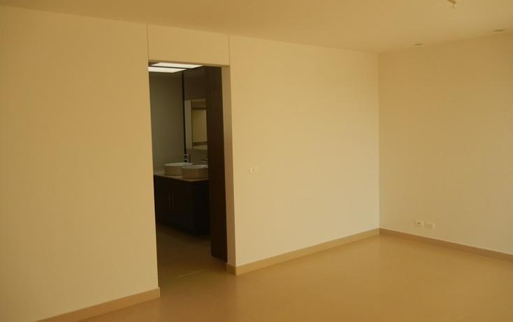 Foto de casa en venta en  , juriquilla, querétaro, querétaro, 615114 No. 09