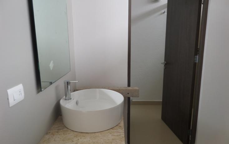 Foto de casa en venta en  , juriquilla, querétaro, querétaro, 615114 No. 13