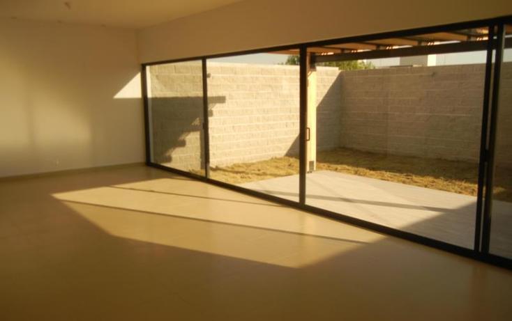 Foto de casa en venta en  , juriquilla, querétaro, querétaro, 615114 No. 20