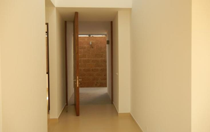 Foto de casa en venta en  , juriquilla, querétaro, querétaro, 615114 No. 21