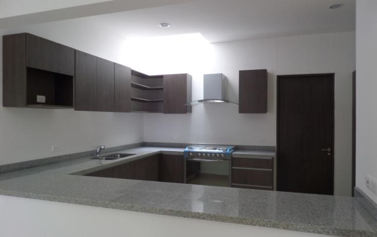 Foto de casa en venta en  , juriquilla, querétaro, querétaro, 615114 No. 22