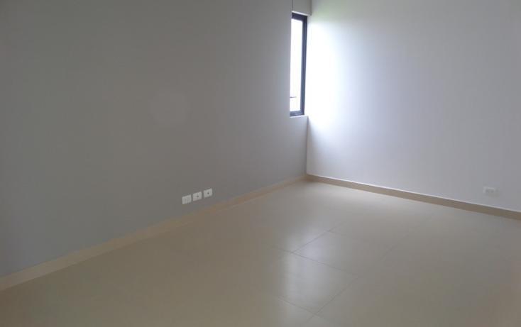 Foto de casa en venta en  , juriquilla, querétaro, querétaro, 615114 No. 23