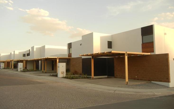 Foto de casa en venta en  , juriquilla, querétaro, querétaro, 615114 No. 31