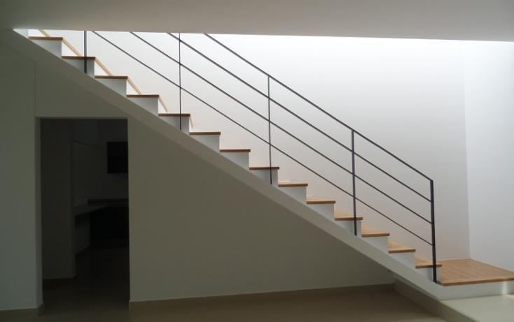 Foto de casa en venta en  , juriquilla, querétaro, querétaro, 615114 No. 35