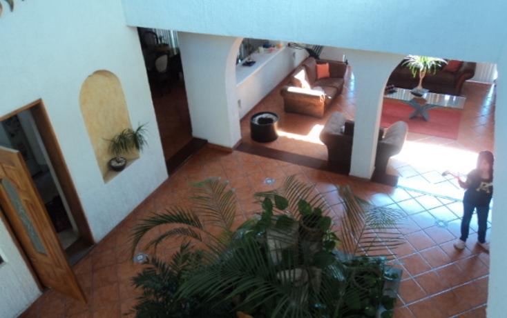 Foto de casa en venta en  , juriquilla, querétaro, querétaro, 618301 No. 03