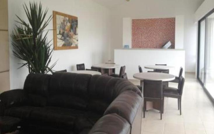 Foto de casa en venta en  , juriquilla, querétaro, querétaro, 628134 No. 11