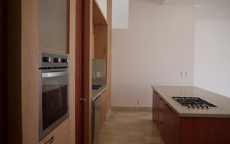 Foto de casa en venta en, juriquilla, querétaro, querétaro, 639829 no 02