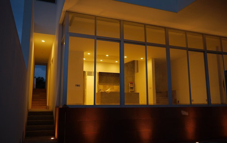 Foto de casa en venta en  , juriquilla, quer?taro, quer?taro, 639829 No. 04