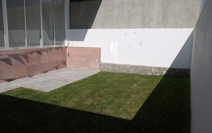 Foto de casa en venta en, juriquilla, querétaro, querétaro, 639829 no 08