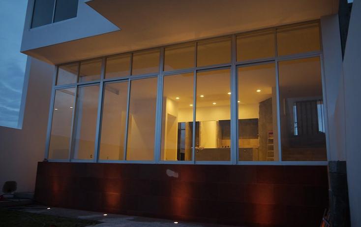 Foto de casa en venta en, juriquilla, querétaro, querétaro, 639829 no 09