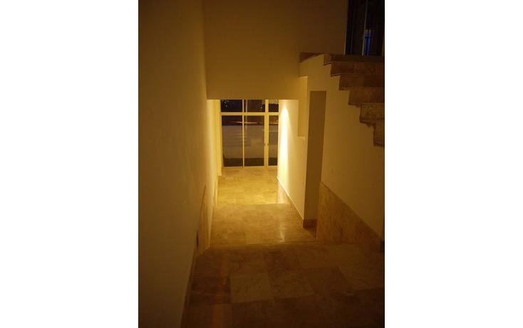 Foto de casa en venta en, juriquilla, querétaro, querétaro, 639829 no 10