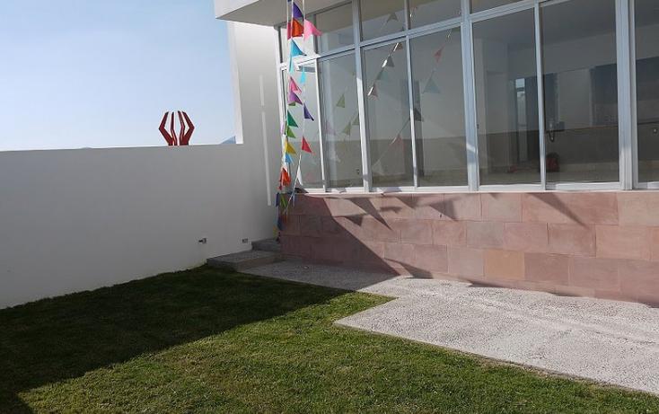 Foto de casa en venta en, juriquilla, querétaro, querétaro, 639829 no 11
