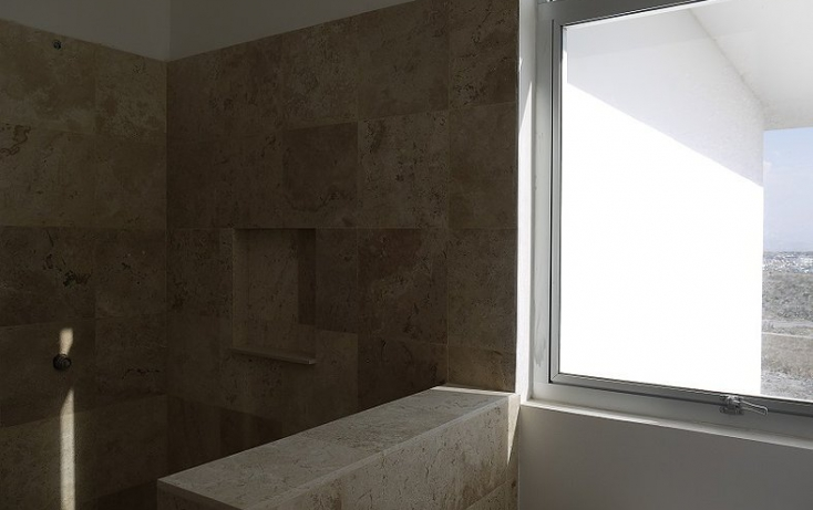 Foto de casa en venta en, juriquilla, querétaro, querétaro, 639829 no 16