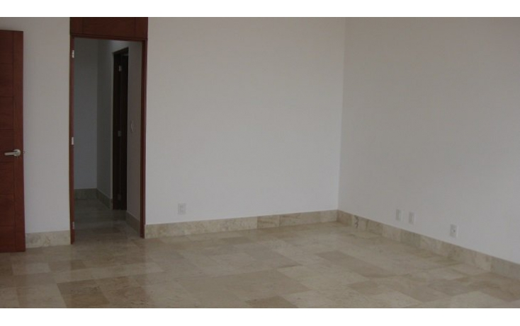 Foto de casa en venta en, juriquilla, querétaro, querétaro, 639829 no 17