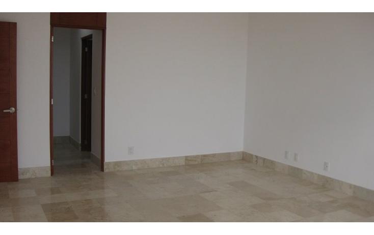Foto de casa en venta en  , juriquilla, quer?taro, quer?taro, 639829 No. 17