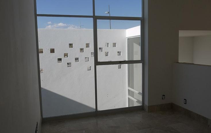 Foto de casa en venta en, juriquilla, querétaro, querétaro, 639829 no 18