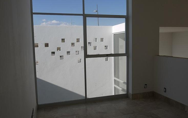 Foto de casa en venta en  , juriquilla, quer?taro, quer?taro, 639829 No. 18
