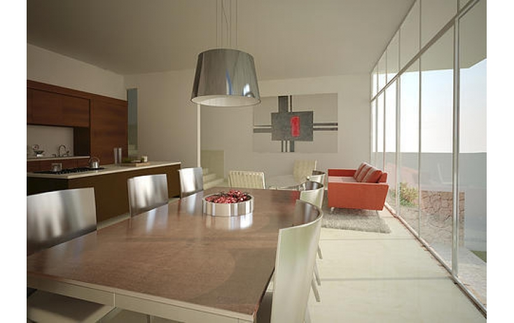 Foto de casa en venta en, juriquilla, querétaro, querétaro, 639829 no 19