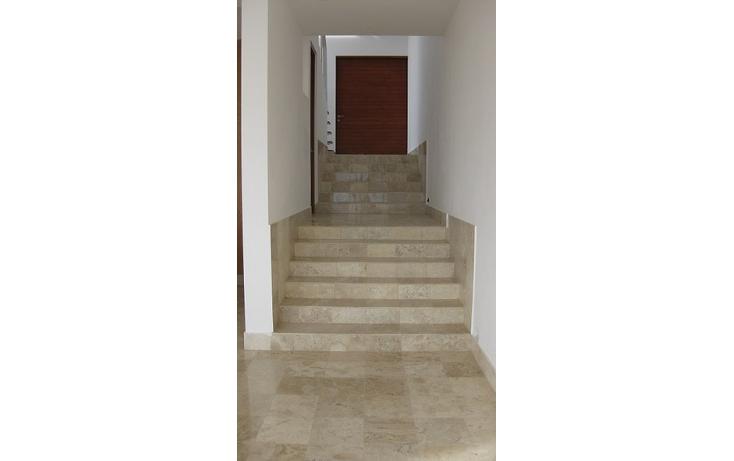 Foto de casa en venta en, juriquilla, querétaro, querétaro, 639829 no 20