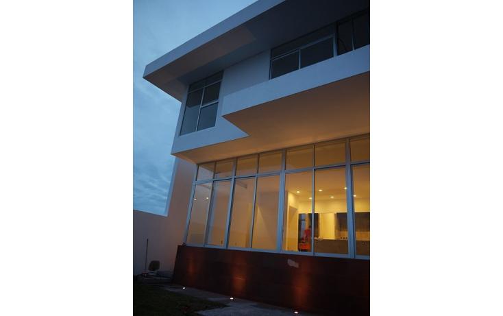Foto de casa en venta en, juriquilla, querétaro, querétaro, 639829 no 22