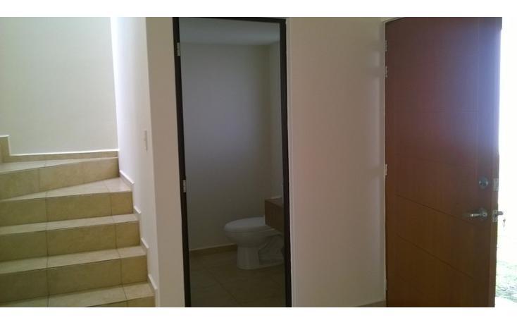 Foto de casa en renta en  , juriquilla, querétaro, querétaro, 640621 No. 03