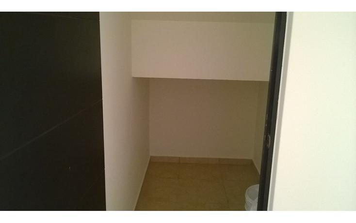 Foto de casa en renta en  , juriquilla, querétaro, querétaro, 640621 No. 04