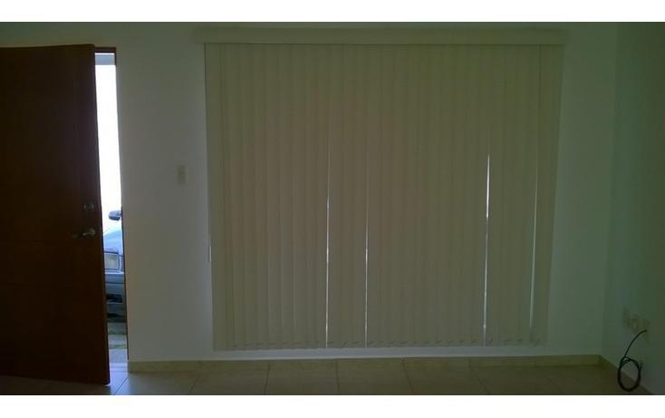 Foto de casa en renta en  , juriquilla, querétaro, querétaro, 640621 No. 05